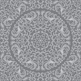 Abstract seamless pattern Royalty Free Stock Photo