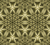 Abstract seamless pattern. Stock Images