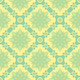 Abstract seamless pattern. Abstract background, seamless repeat pattern royalty free illustration