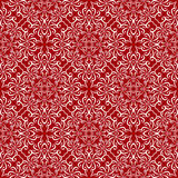Abstract seamless pattern. Seamless repeat pattern, abstract background Royalty Free Stock Photos