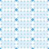 Abstract Seamless Pattern. Winter background Royalty Free Stock Photos