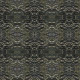 Abstract seamless pattern as wallpaper Stock Photos