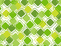Abstract seamless pattern background Royalty Free Stock Images