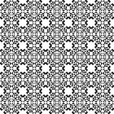 Abstract seamless patterns Royalty Free Stock Photo