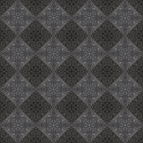 Abstract seamless pattern background. Old pavement Stock Photos