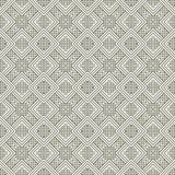 Abstract seamless pattern background. Repeating geometric texture Stock Images