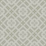 Abstract seamless pattern background. Repeating geometric texture Stock Image