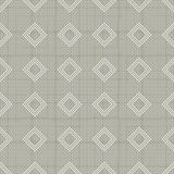 Abstract seamless pattern background. Repeating geometric texture Royalty Free Stock Images