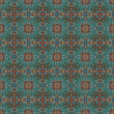 Abstract seamless pattern background. Rusty metal Textured Royalty Free Stock Photography