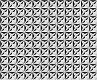Abstract seamless pattern bricks Stock Photos