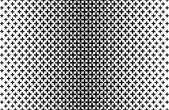 Abstract Seamless Pattern Design Stock Photography