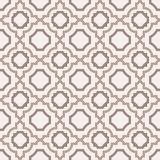 Abstract seamless pattern. royalty free illustration