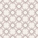 Abstract seamless pattern. vector illustration