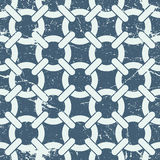 Abstract seamless pattern. Stock Photography