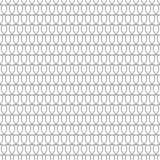 Abstract seamless pattern of Gray color for wallpapers and background Royalty Free Stock Photos