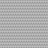 Abstract seamless pattern of Gray color for wallpapers and background Stock Photo