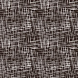 Abstract Seamless Pattern Grunge Doodle Texture. Abstract grunge doodle seamless pattern texture. Optimized for one click color changes. EPS8 vector illustration Stock Photography