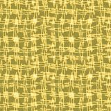 Abstract seamless pattern illustration of marbled plaid texture. vector illustration