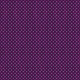 Abstract seamless pattern illustration of rectangular tiles royalty free stock photography