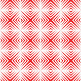 Abstract seamless pattern for illustrations and Stock Photography