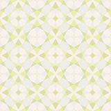Abstract seamless pattern kaleidoscope Royalty Free Stock Image