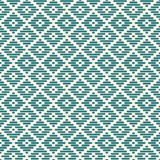 Abstract seamless pattern. Kogin embroidery style. Royalty Free Stock Image