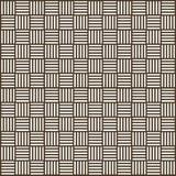 Abstract seamless pattern. Metallic pattern. Vector. Abstract seamless pattern. Metallic pattern. Vector Royalty Free Stock Photography
