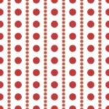 Abstract seamless pattern Stock Photo