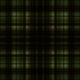 Abstract seamless pattern, plaid, tartan, fabric Royalty Free Stock Images