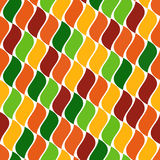 Abstract seamless pattern. Vector. Stock Images