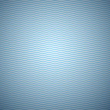 Abstract seamless pattern,  waves. Royalty Free Stock Images