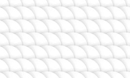 Abstract seamless pattern. Vector Stock Image