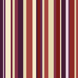 Abstract seamless pattern with vertical stripes. Vector colored background Stock Photos