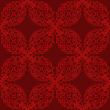 Abstract Seamless Pattern. Vintage Ornament Pattern. Islamic, Ar Royalty Free Stock Photography
