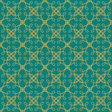 Abstract seamless pattern. Vintage texture.Background for your design.Vector illustration Royalty Free Stock Photography