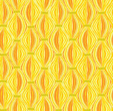 Abstract seamless pattern. wool background. Stock Photos