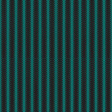 Abstract seamless pattern for your design Stock Photos