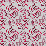 Abstract seamless rectangle pattern Stock Photos
