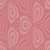 Abstract seamless repeat pattern Royalty Free Stock Photo