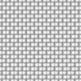 Abstract seamless spheres pattern Royalty Free Stock Photos
