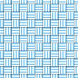 Abstract seamless square pattern background - vector design. Abstract seamless square pattern background - vector graphic design vector illustration