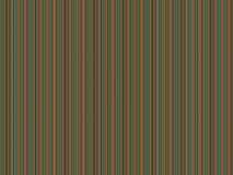 Abstract seamless striped background Royalty Free Stock Photography