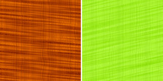 Abstract seamless surface design Royalty Free Stock Photos