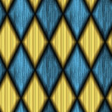 Abstract seamless texture Royalty Free Stock Images