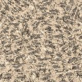 Abstract seamless texture Royalty Free Stock Image
