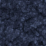 Abstract seamless texture royalty free stock photography