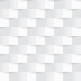 Abstract seamless texture pattern Royalty Free Stock Photos