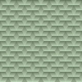 Abstract seamless texture pattern in pastel color Stock Photo
