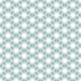 Abstract seamless texture pattern in pastel color Royalty Free Stock Photography