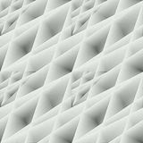 Abstract seamless texture. Stock Photo